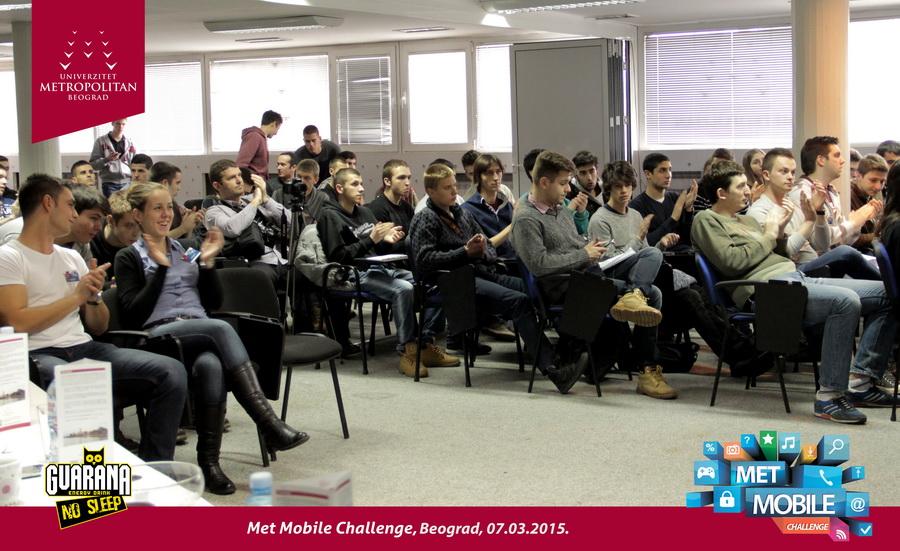 met-mobile-challenge-beograd-07.03.2015(8)