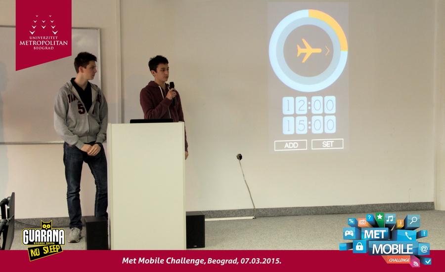 met-mobile-challenge-beograd-07.03.2015(9)