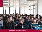 met-mobile-challenge-nis-2015-06