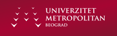 Univerzitet Metropolitan