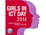 girls-in-itc-cover