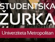 metropolitan-zurka-baner