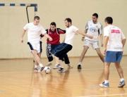turnir-u-fudbalu001