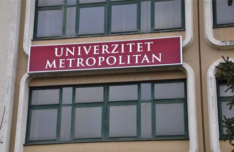 metropolitan_centar_u_nisu_otvaranje10