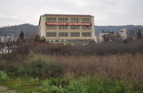 metropolitan_centar_u_nisu_otvaranje11
