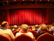 pozorišta
