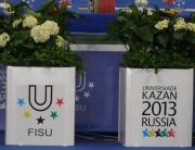uiverzijada-2013-4