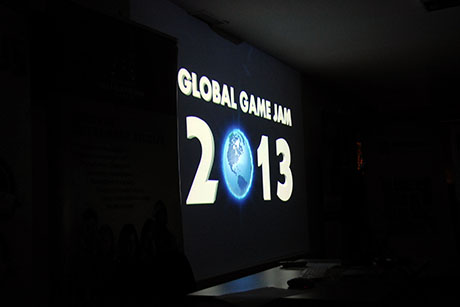 global_game_jam_2013_3