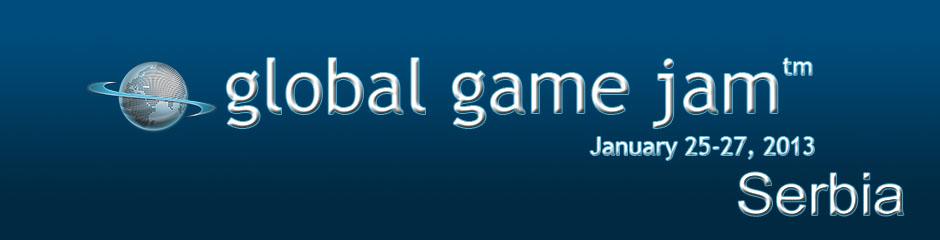 global_game_jam_2013_baner
