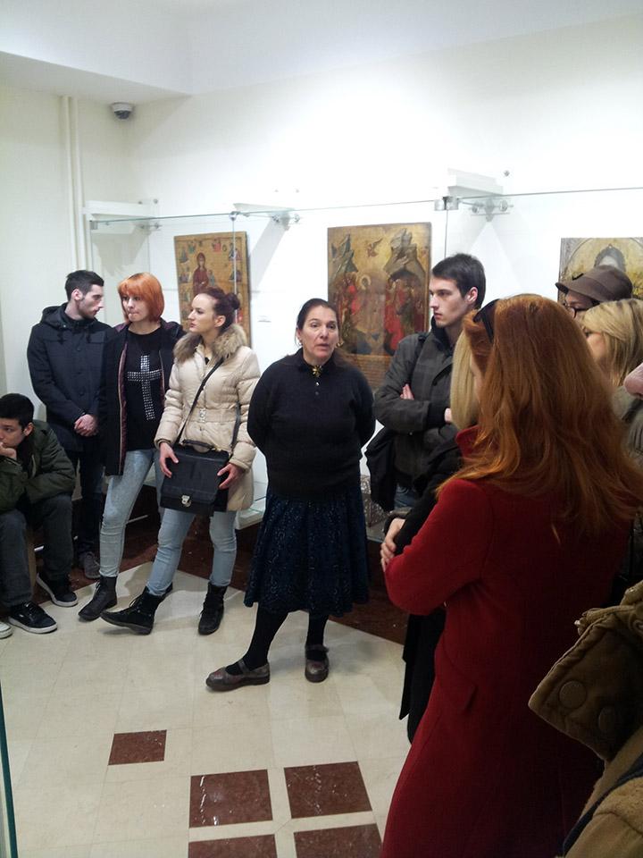 muzej_12