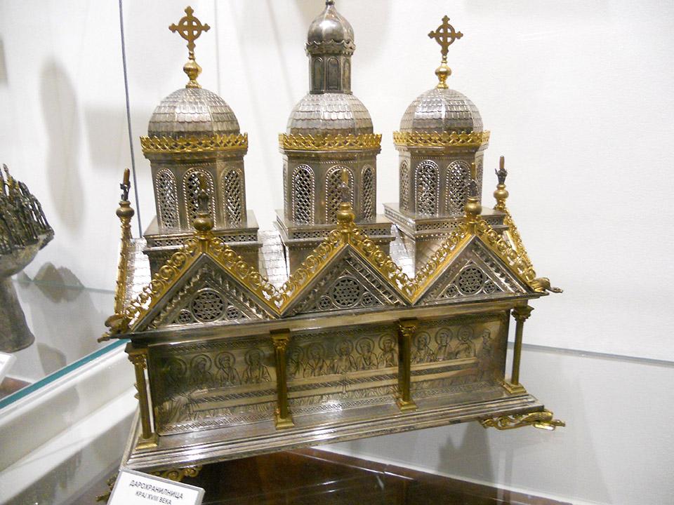 muzej_16