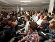 aisec-predavanje-univerzitet-metropolitan-2014-03