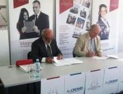 potpisivanje-ugovora-50-stipendija