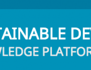 unlogo sustainable dev