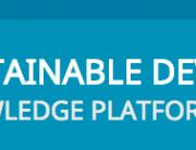 unlogo sustainable dev