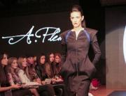 upoznajte-modni-dizajn-06