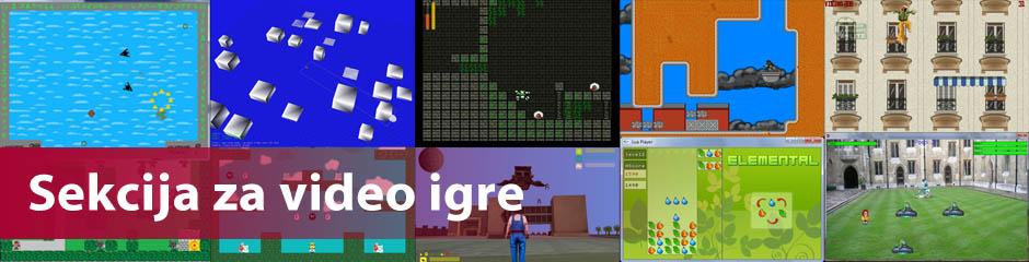 video_igre